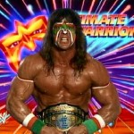 Ultimate-Warrior-with-logo-background